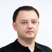 Шевченко Артур Сергеевич