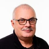 Киданов Олег Вячеславович